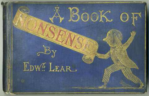1862ca-a-book-of-nonsense-edward-lear-001