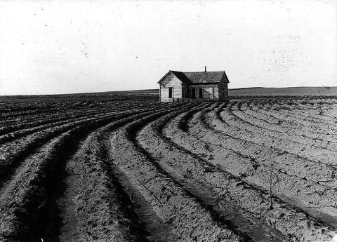 tenantless_farm_texas_panhandle_19382