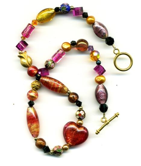 http://stores.ebay.com/MKDiehl-Jewelry-Designs_