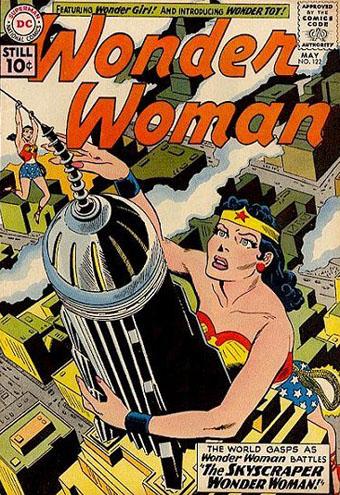 wonder_woman122