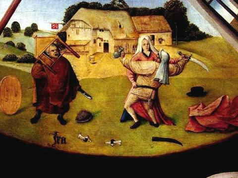 hieronymus_bosch-_the_seven_deadly_sins_and_the_four_last_things_-_anger