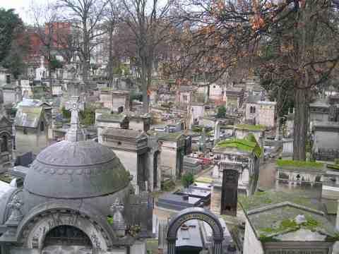 Monmartre_Cemetery