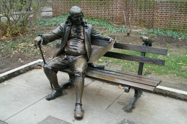 Ben_Franklin_Seated