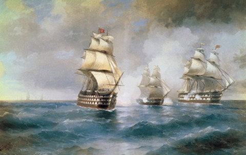 feodosia_aivazovsky_turkish