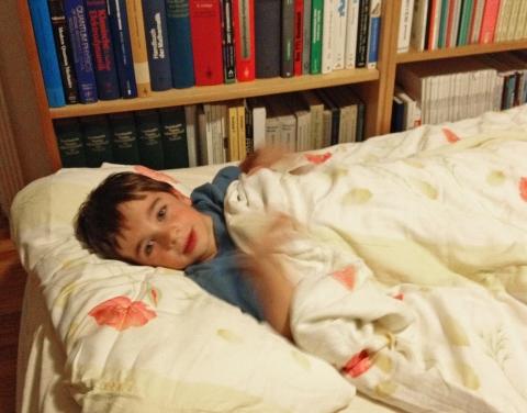 daniel in bed.2