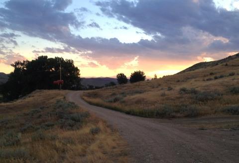 sunset9.4.2
